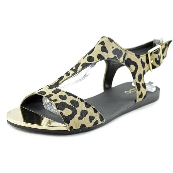 Aldo Women's Tassie Synthetic Sandals