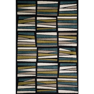 Christopher Knight Home Prudence Danica Rug (5' x 8')