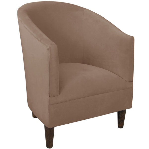 Skyline Furniture Cocoa Tub Chair