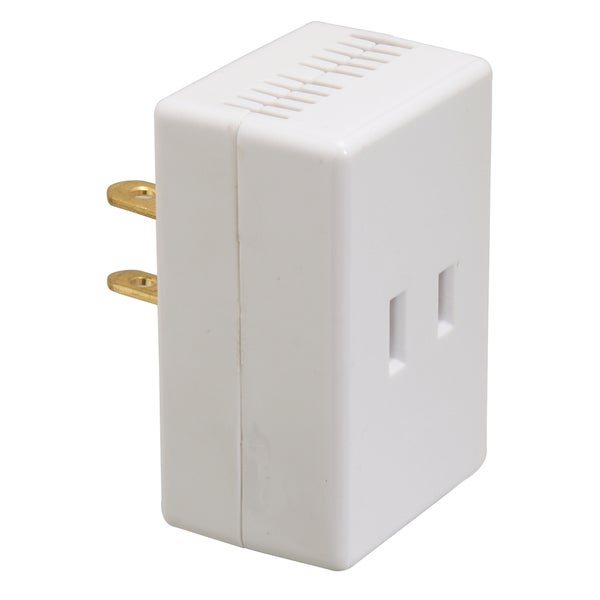 Amertac 6004B 4 Level Touch Dimmer