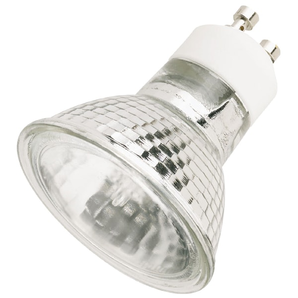 Westinghouse 0474000 50 Watt MR16 Halogen Lamp