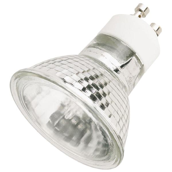 Westinghouse 0474000 50 Watt MR16 Halogen Lamp