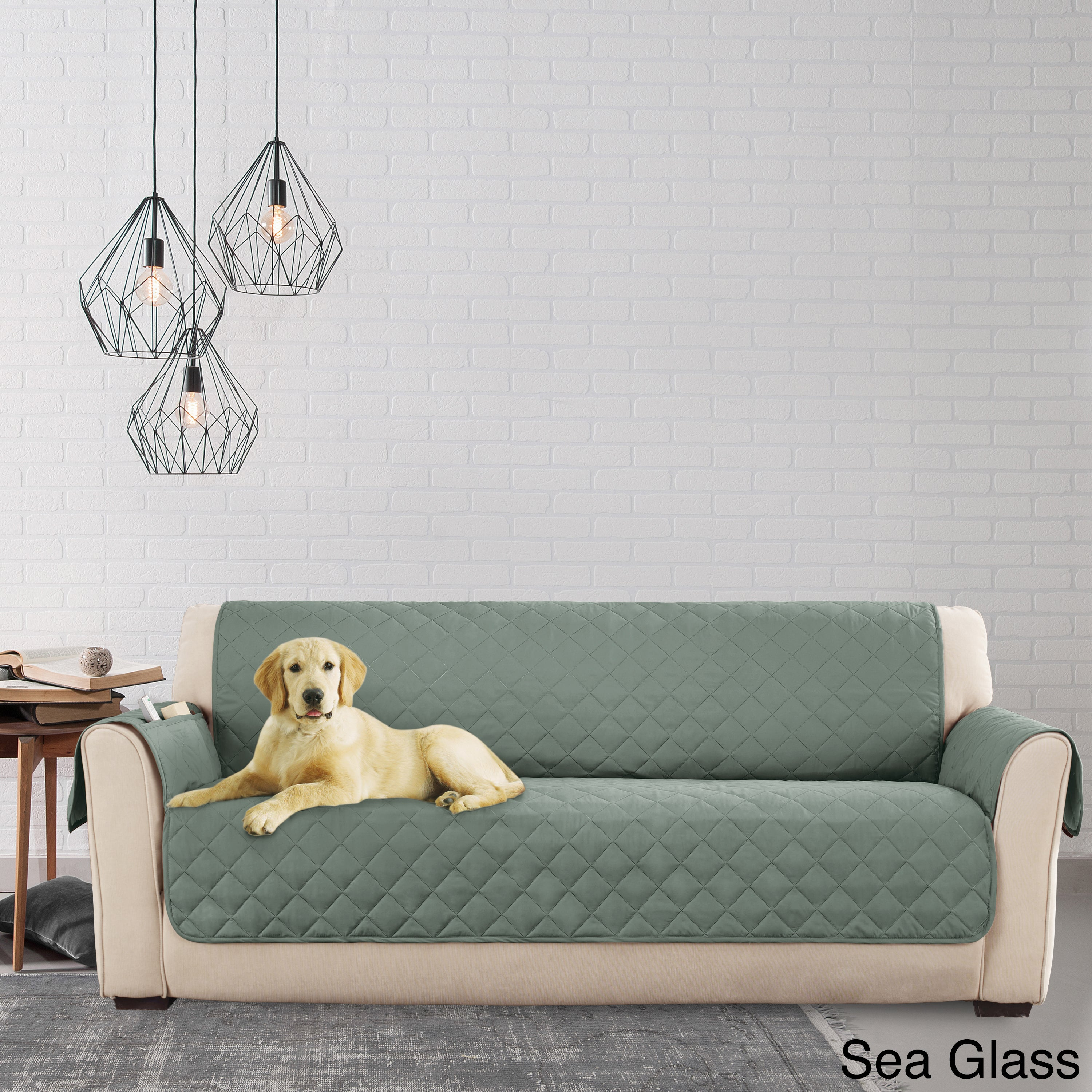 New Sure Fit Sofa Covers For Pets Sectional Sofas