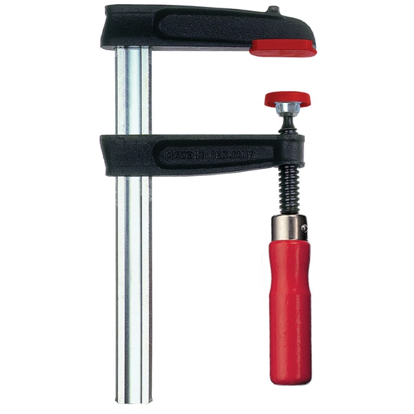 "Bessey TG4.008 8"" Heavy Duty Bar Clamp"