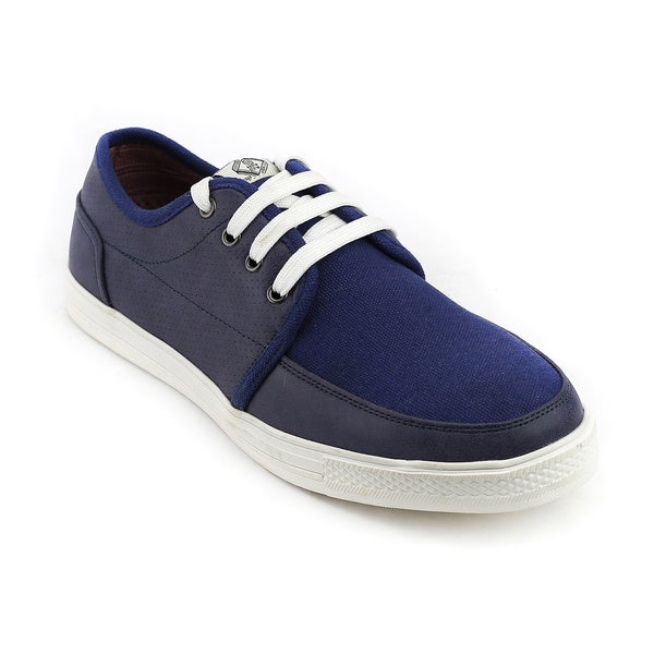 Unionbay Bothell Canvas Low-top Sneaker