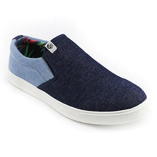 Unionbay Sprague Slip-on Sneaker