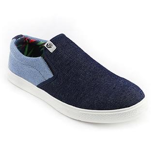 Unionbay Sprague Slip-on Sneaker