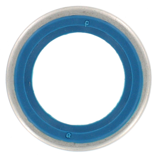 "Thomas & Betts 5303 3/4"" Sealing Ring"