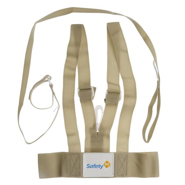 Safety 1st Cotton Child Harness