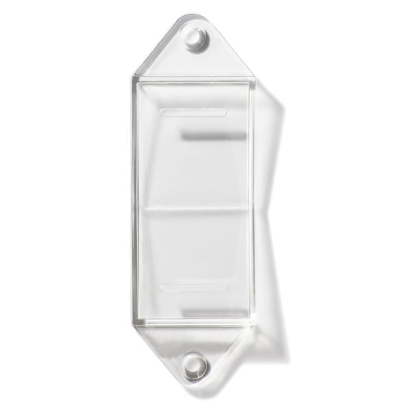 Amertac SGRC Clear Rocker Switch Guard