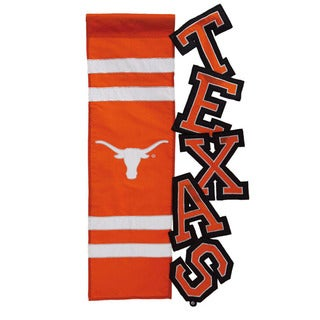 University of Texas (SAB) Flag