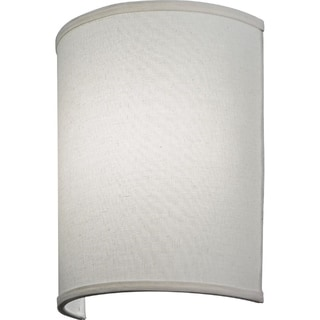 Lithonia Lighting Aberdale Tan 11-inch LED Wall Sconce