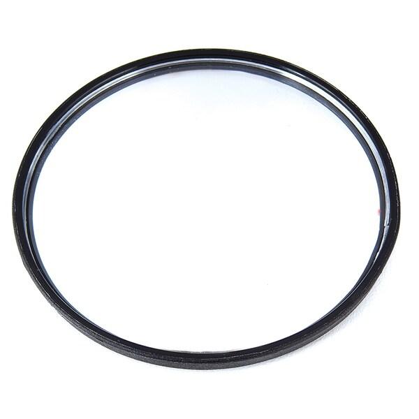 Bell 00422-8 3-inch Blind Spot Mirror