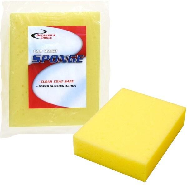 Clean Rite 9-18 Utility Sponge