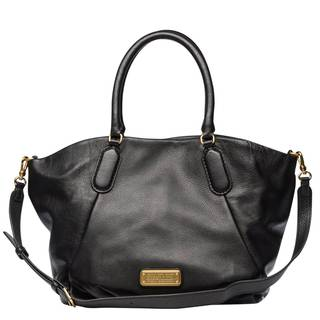 clohe handbags - Designer Handbags - Overstock.com Shopping - The Best Prices Online