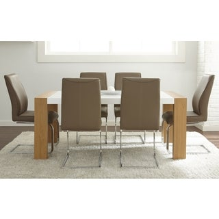 Greyson Living Setwick Dining Set