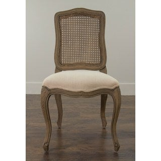 Crafted Home's Abran Dining Chair