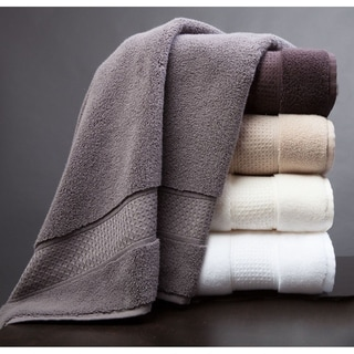 Villa De Borghese Luxury 3-piece Towel Set