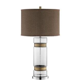 Stephanie Table Lamp