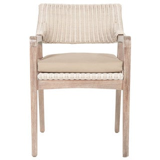 Gray Manor Jimmy Arm Chair