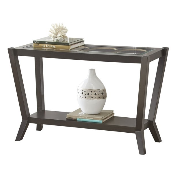 Greyson Living Dover Sofa Table