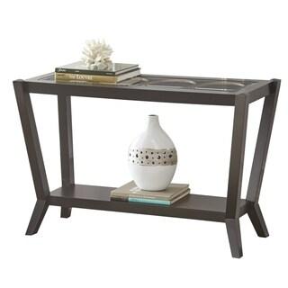 Greyson Living Dover Sofa Table