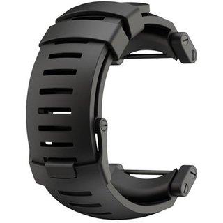 Suunto Men's SS018816000 Black Strap