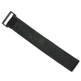 Luminox Men's FN-3900-29-BO-2 Black Straps