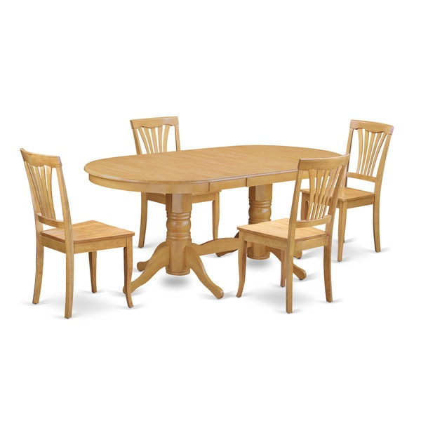 dining room sets oval table dining best home and house interior