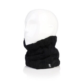 Grabber Heat Holders Ladies' Neck Warmer