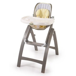 High Chairs Amp Booster Seats Overstock Com Shopping The