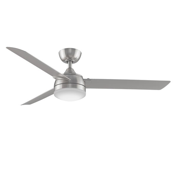 Fanimation Xeno LED Ceiling Fan