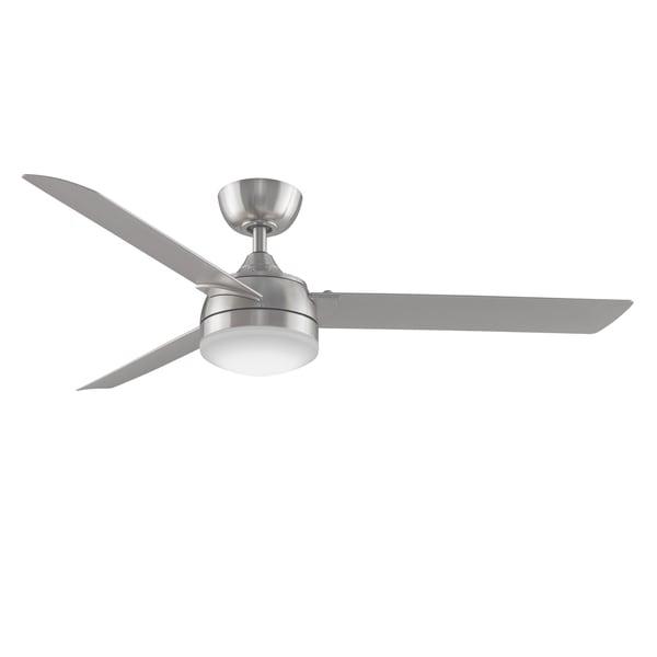 Fanimation Xeno LED Ceiling Fan