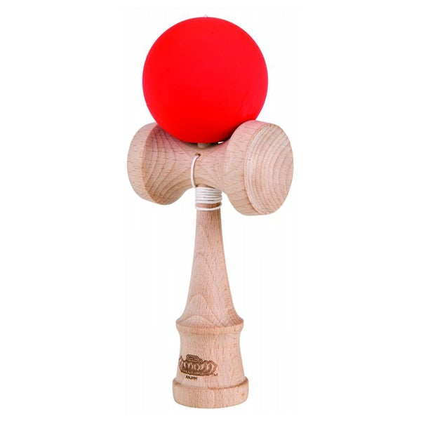 Duncan Red Venom Kendama
