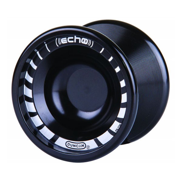 Duncan Black Echo 2