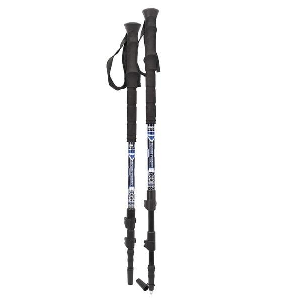 YC Carbon Lite Trekking Pole