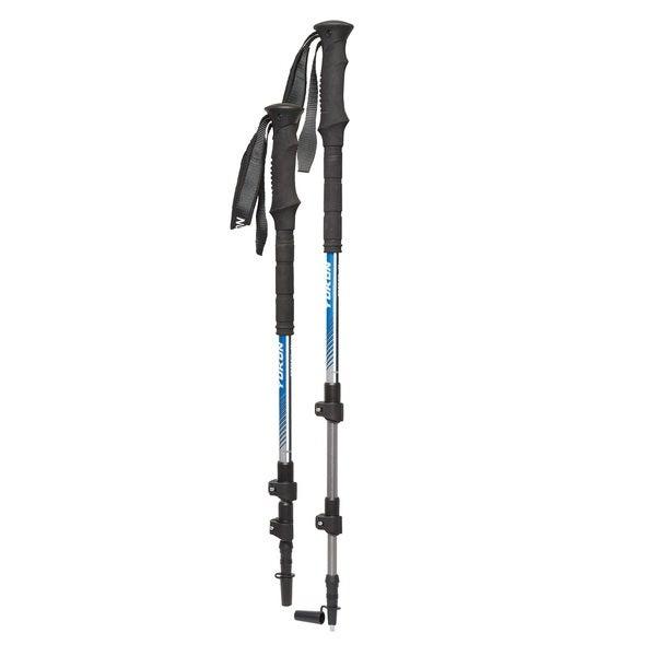 YC Pro II 7000 Series Aluminum Trekking Pole