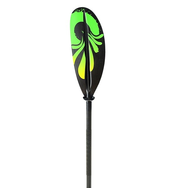Propel Smooth Pro Carbon Kayak Paddle