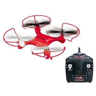 Swift Stream Z-6 Remote Control Drone