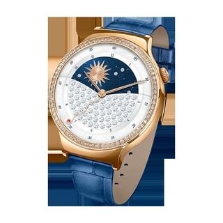 Huawei Elegant 4GB Women's Smartwatch
