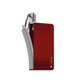 Mophie Powerstation Reserve for MicroUSB