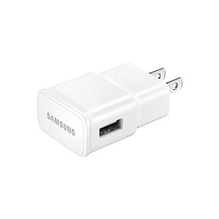 Samsung Fast Charge 2 AMP Micro USB Charger