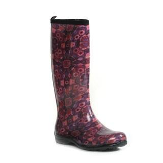 Kamik Women's Prisma Rainboots