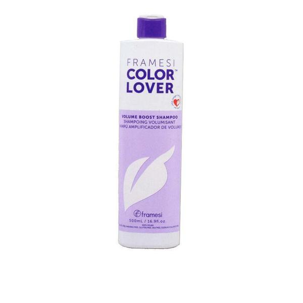 Framesi Color Lover Volume Boost 16.9-ounce Shampoo