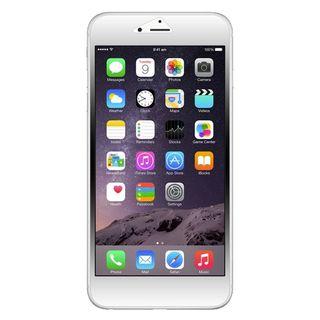 Insten Matte Anti-Glare LCD Screen Protector Film Cover For Apple iPhone 6 Plus/ 6s Plus