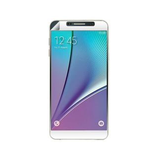 Insten Clear LCD Screen Protector Film Cover For Samsung Galaxy S6 Edge Plus