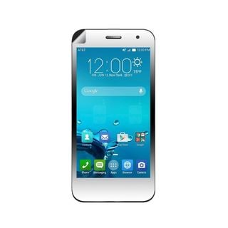 Insten Clear LCD Screen Protector Film Cover For ASUS Zenfone 2E