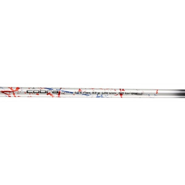 Cobra AMP Cell Graphite Golf Shaft