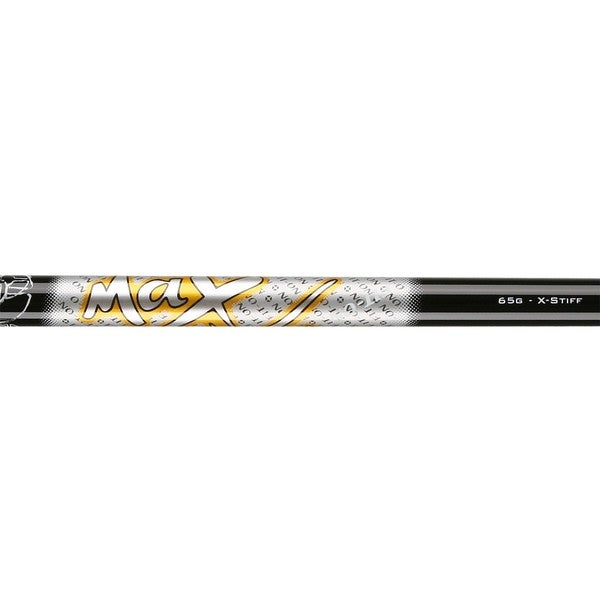 Fujikura Cobra Fit-on Max Fairway Graphite Golf Shafts