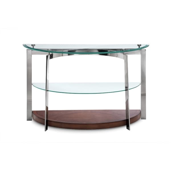 Torino Sofa Table